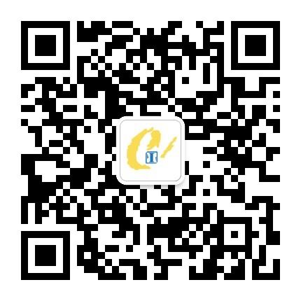 """欢迎关注""""广东海虹药通""""微信号"""